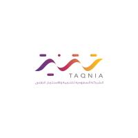 الشركة السعودية للتنمية و الاستثمار التقني
